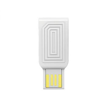 Adaptador USB Lovense