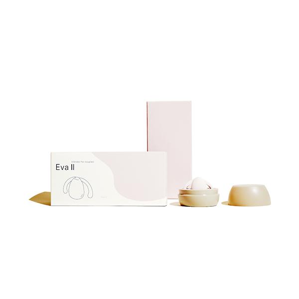 Dame Products Eva 2 Sex Shop Ecuador Koito